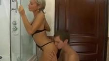 Порно зрелых: русские ебутся